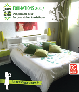 couverture_formations_2017